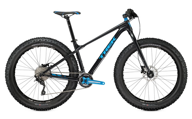 EBFDD65F 3066 42EC 9201 6922F3B86368 additionally Missionbeachsurfrentals additionally Full Suspension Mountain Bike 1000 likewise 2016 together with L0522262. on paddle tire