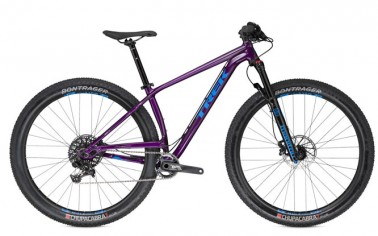 Rent Trek Stache 7