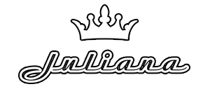 juliana_logo