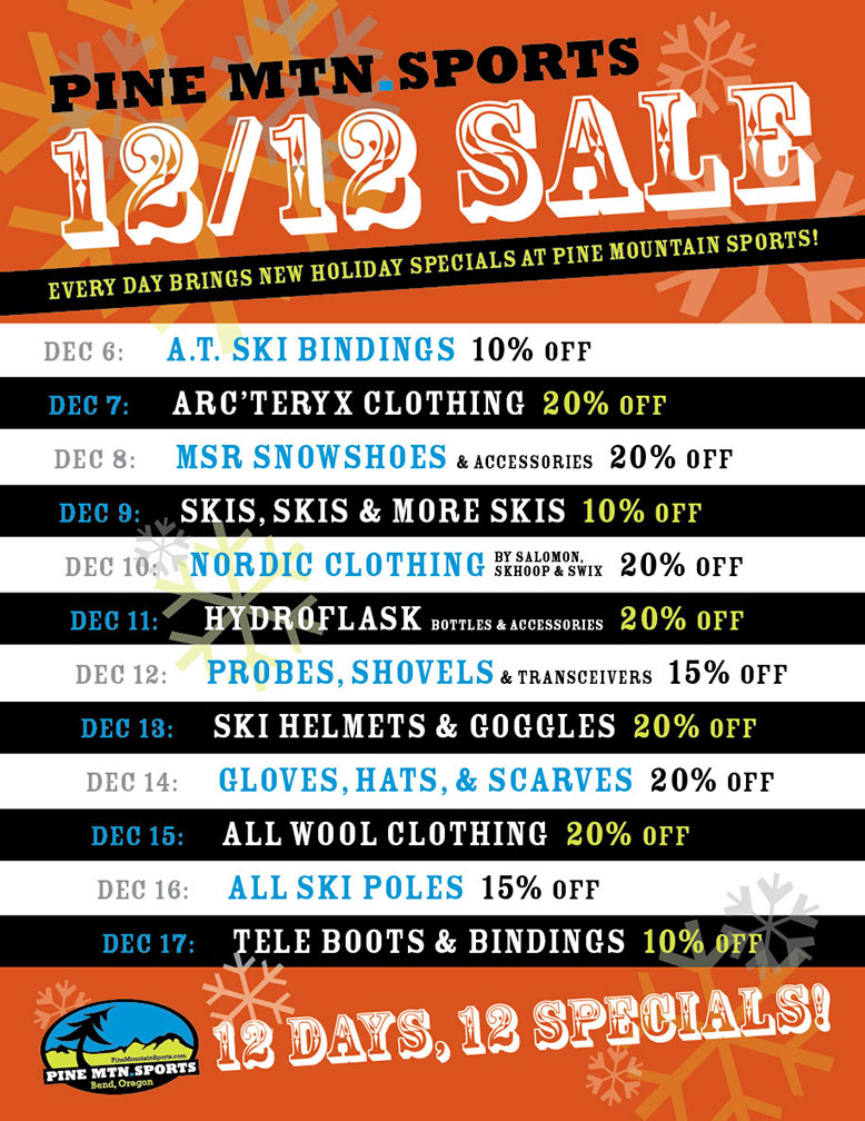 1212SALE2013POSTER