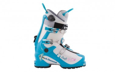 Rent Alpine Touring Boots Only