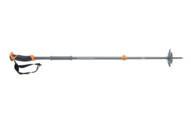 Rent Black Diamond Adjustable Poles