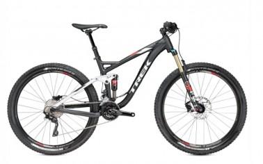 Rent Trek Fuel EX 8 27.5