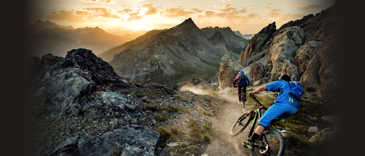 Central Oregon Ambassadors of Mountain & Trail. Voted the Best Outdoor Store for mountain bikes and touring skis in Central Oregon, Pine Mountain Sports is here to help. Whether you're making turns on dirt or snow we have the right equipment, technical outerwear, and trail .