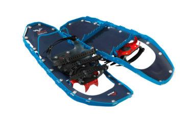 Rent MSR Lightning Ascent Snowshoes