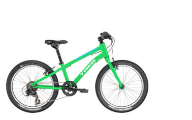 Rent Kids Trek Superfly 20