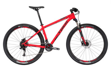 Rent Trek X-Caliber 8