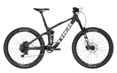 Rent Trek Remedy 8 27.5