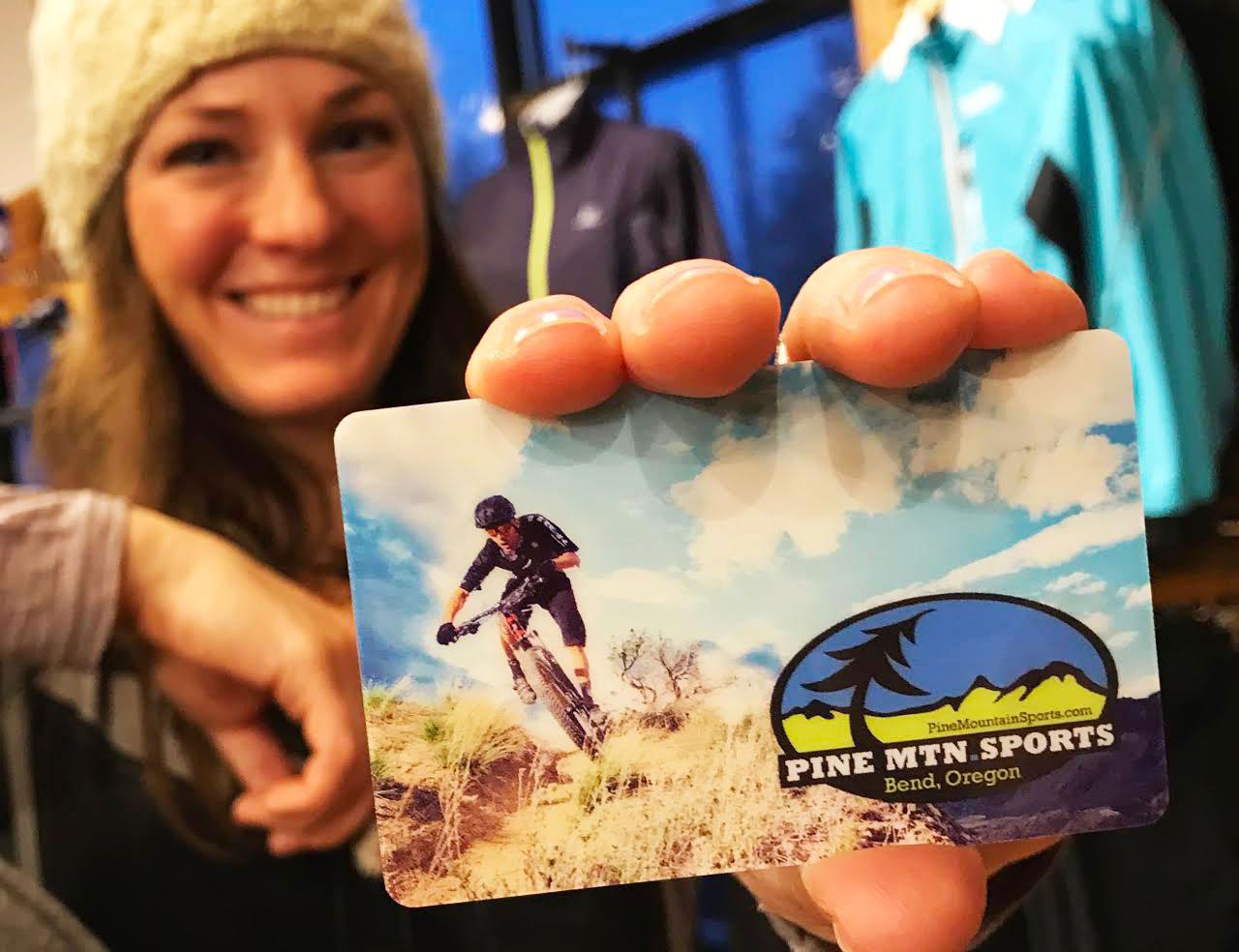 trek-card