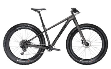Rent Trek Farley 7 Fatbike