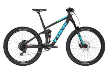 Rent Women's Trek Remedy 8 27.5