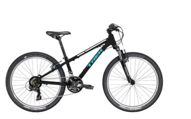 Rent Kids Trek Superfly 24
