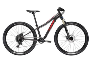 Rent Kids Trek Superfly 26