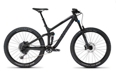 Rent Trek Fuel EX 8 Plus
