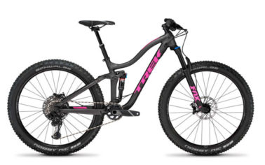 Rent Women's Trek Fuel EX 8 Plus
