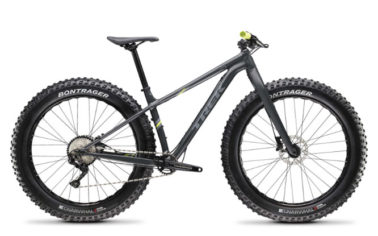 Rent Trek Farley 5