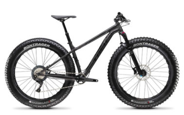 Rent Trek Farley 7