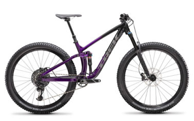 Rent TREK FUEL EX 8 29ER
